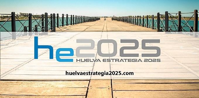 IMAGEN-CORPORATIVA-HE2025-PRENSA
