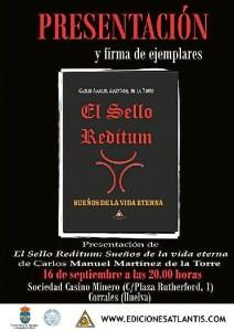 PRESENTACION-LIBRO-EL-SELLO-REDITUM-1