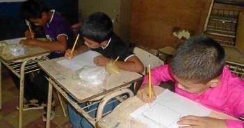 Proyecto El Salvador4