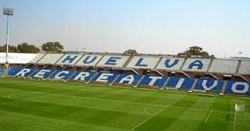 el-estadio-nuevo-colombino