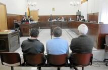 juicio Juan Manuel Orta