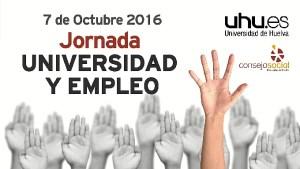 Jornadas C.Social