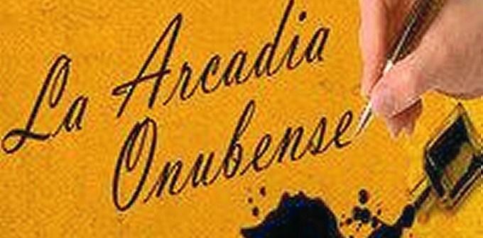 La Arcadia Onubense