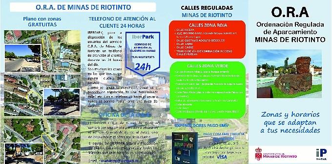 NP Folleto zona ORA octubre 2016 img_5074