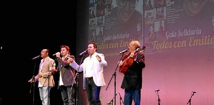Todos con Emilio Isla Cristina (3)
