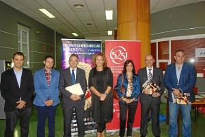 congreso iberoamericano baloncesto (2)