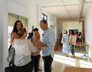 inauguracion centro camarina en moguer (5)