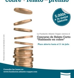 Cartel-Hablando-en-Cobre-2014-A3_