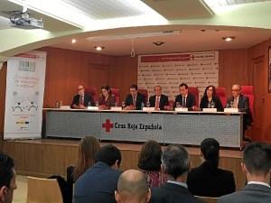 Cruz Roja empresas (1)
