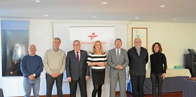 Fundacion_Cepsa_premia_6entidades_Huelva_2016