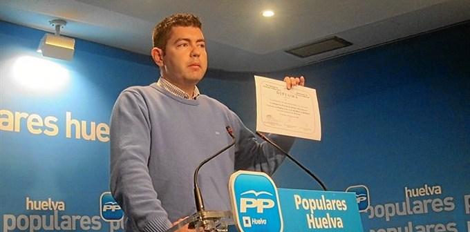 Manuel Cayuela