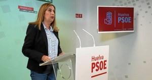 ManuelSerrano2-642x336