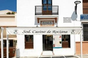 Rociana-fachada-casino-640x380