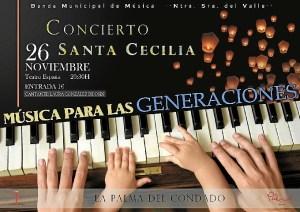 SANTACECILIA2016rgb