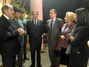 jornadas en el rompido de la asociacion andaluza de victimas del terrorismo (2)