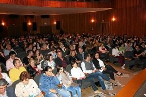 primera funcion teatro aficionado moguer (3)