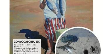 cartel_4 premio pepa pinto (1)