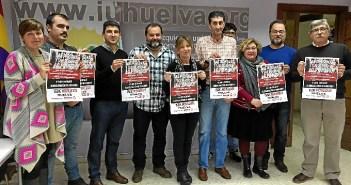 iu_Huelva