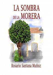 libro-rosario-santana