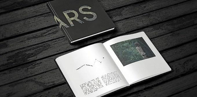 prensa-scars-2