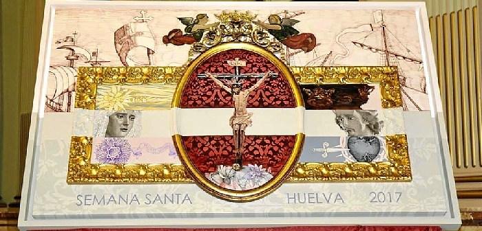 Cartel Semana Santa1