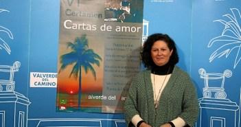 Certamen Cartas de Amor Valverde