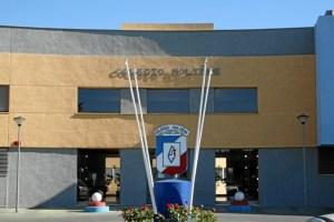 ColegioMoliere