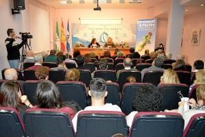 Concurso Cartas de Amor en San Juan del Puerto