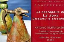 Conferencia La Joya Antonio Tejera.001