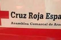 Cruz Roja Aracena