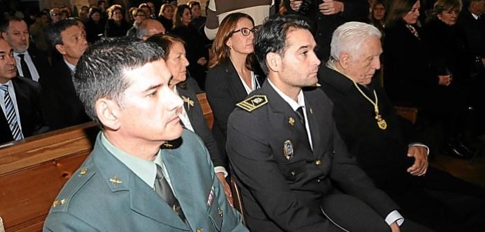 Entierro Pilar Pulgar010