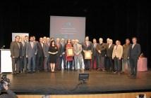 Entrega Premios Luis Felipe (6)