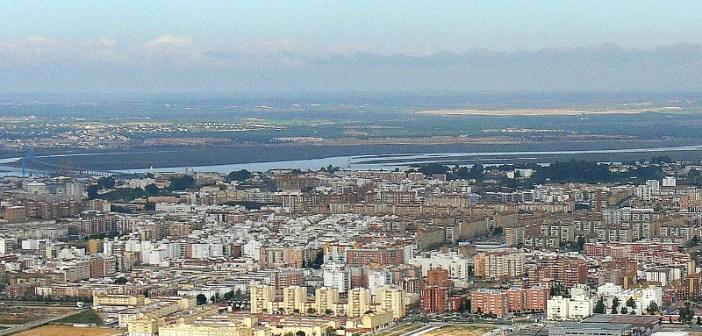 Huelva.-Sur.-R.-BARON