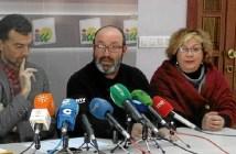 IU Huelva