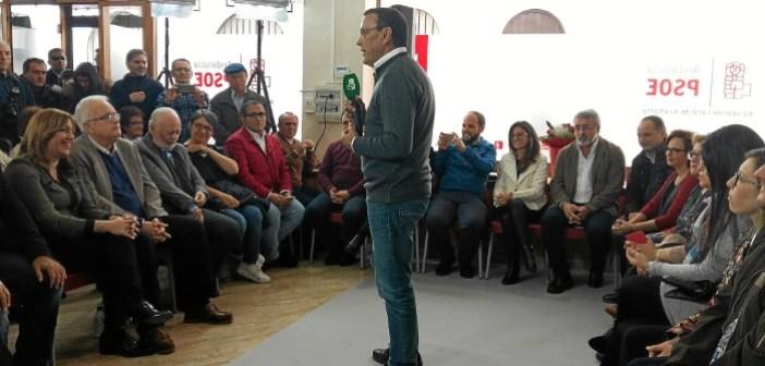 Inauguracion de la casa del pueblo en Ayamonte (3)