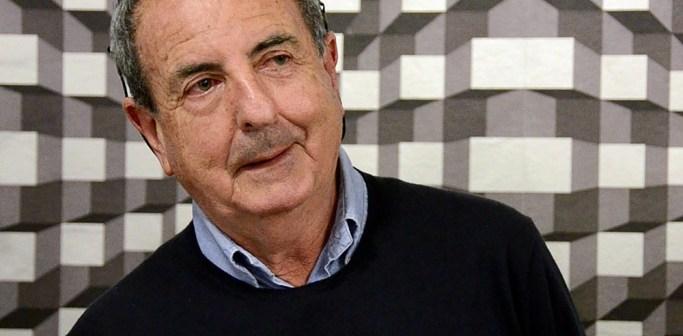 Jose Pablo Vazquez