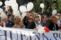 Manifestacion sanidad003