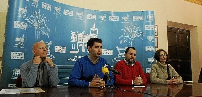 RpAndaluciaOrienta Valverde