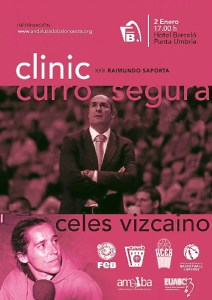 XXII Clinic Raimundo Saporta (1)