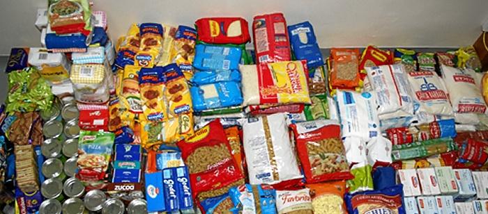 alimentos no perecederos1
