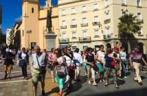 turistas Huelva (1)
