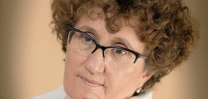 Alfonsa Acosta