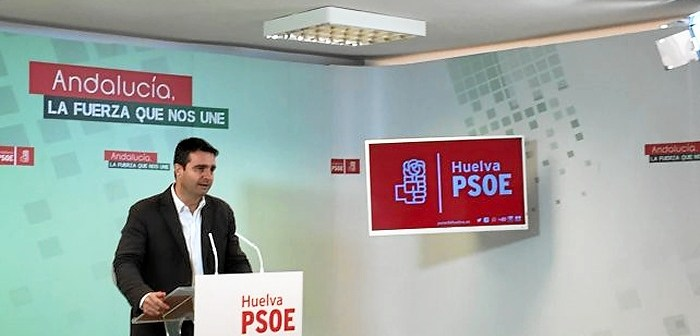 Amaro-Huelva-642x336