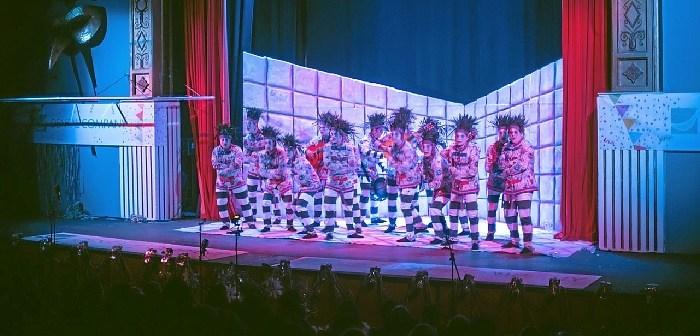 Carnaval Ayamonte1