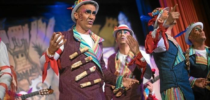 Concurso Carnaval Ayamonte4
