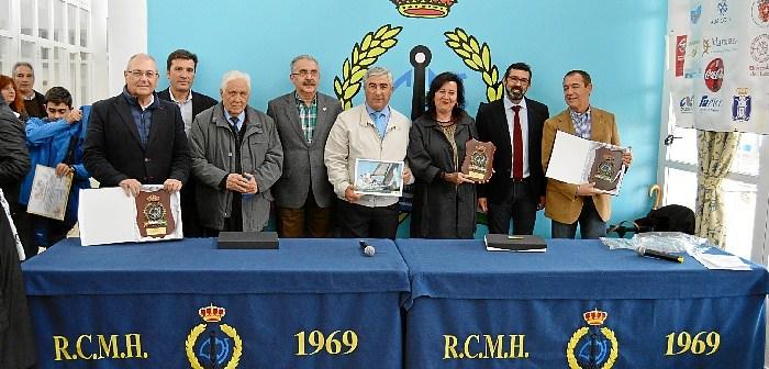 Gala del Deporte RCMH (2)
