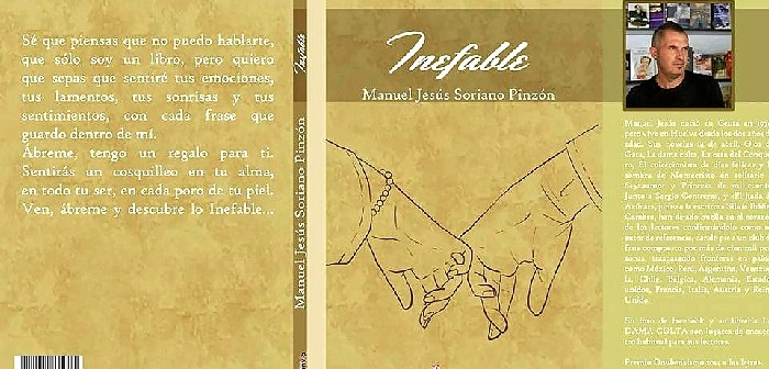 Inefable1