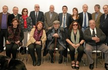 Manuel Moya premio ONCE1