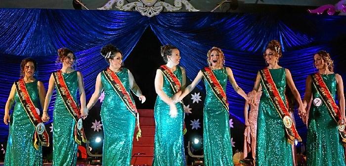Reina carnaval ayamonte2