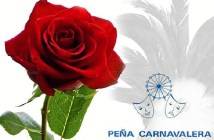 XXIV Piropo a la Mujer Carnavalera